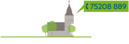 Anruf Bürger Shuttle Veitsbronn